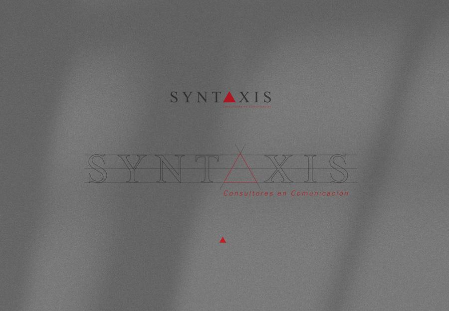 Syntaxis-Editorial-logotipo-mockup2